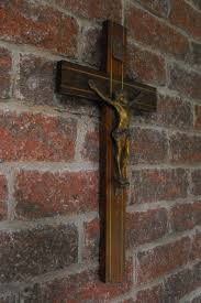 wooden crucifix crucifix wooden crucifix wall mount crucifix cross big