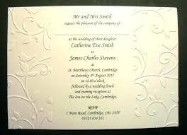 muslim wedding invitation wording awesome arabic wedding invitations wording and wedding invitation