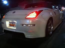 nissan 350z body kits best bodykit for roadster page 3 my350z com nissan 350z and