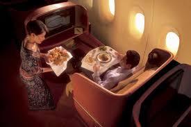 cabine de avec siège intégré siège pour cabine class avec écran intégré convertible
