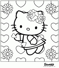 valentines printable coloring pages with regard to invigorate in