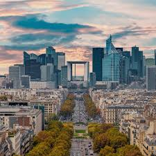 bureau change la defense bureau de change la defense inspirational economy of wikiwand