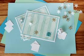 creative christmas card ideas for everyone on your list ebay