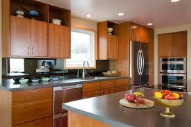 kitchen kitchen mid century kitchen cabinets mid century cabinets