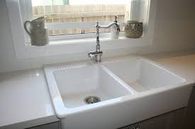 Farmer Sinks Kitchen by Ikea Farmhouse Sink Full Image For Long Sleeve Apron 17 Best