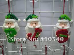 ornaments polymer clay ornaments polymer