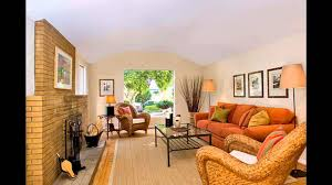 Living Room Decorating Ideas Youtube Large Wall Decorating Ideas For Living Room Extraordinary Ideas
