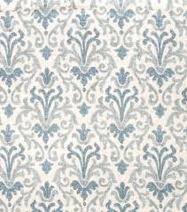 Batik Upholstery Fabric Jaclyn Smith Upholstery Fabric Damask Rot Lagoon Joann