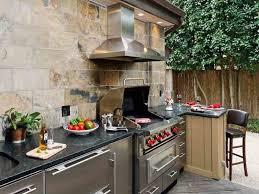 kitchen outdoor kitchen modular and 41 outdoor kitchen modular