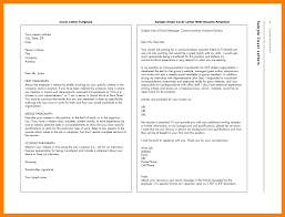 100 email content sending resume mail format sending resume