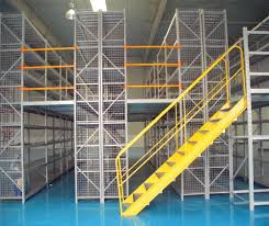 mezzanine floor racking system mezzanine floor racking system