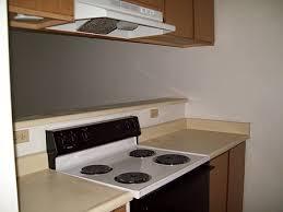 island kitchen bremerton weatherstone apartments rentals bremerton wa apartments com