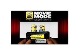 best buy universal u2014 motim technologies ltd