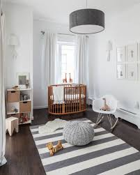 babyzimmer grau wei andere babyzimmer grau streifen imposing on andere innerhalb die