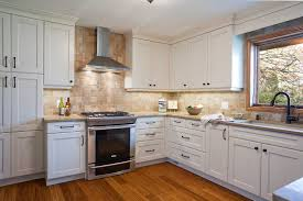 Kitchen Cabinets Hamilton by Kitchen Cabinets At Wholesale