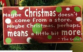 top 100 short merry christmas quotes and pictures 2016 glavo quotes