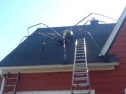 15 spooktacular outdoor halloween decorations jpg 91 best halloween barn images on pinterest halloween stuff
