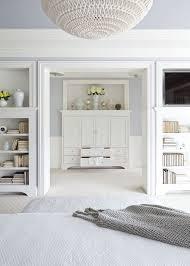 100 traditional kerala home interiors 19 ideas for kerala