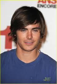 bob hairstyles simple boys hairstyles long on top beautiful