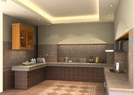 luxurious ceiling design for kitchen 20 with a lot more interior