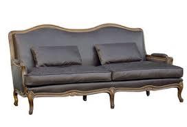 canape de style canapé de style sofa de style tous les fabricants de l