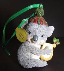 11 best danbury mint baby animal ornaments images on