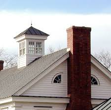 Cupola Size Rule Of Thumb 17 Best Cupola Images On Pinterest Weather Vanes Barn Homes And