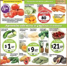 imagenes gratis de frutas y verduras ofertas soriana en frutas y verduras 24 y 25 de enero platano