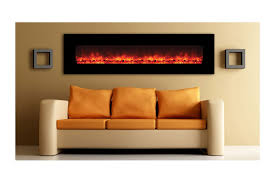 Electric Wall Fireplace Electric Fireplace Reviews Best Electric Fireplaces 2017