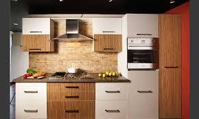 Designer Kitchen Appliances List Of Modular Kitchen Supplier Dealers From Agaram Chennai