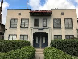 Fourplex Riverside Income Property Riverside Duplexes Triplexes