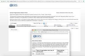 501 C 3 Donation Receipt Sample Donation Letter U2013 美中高等教育学会chinese American Higher
