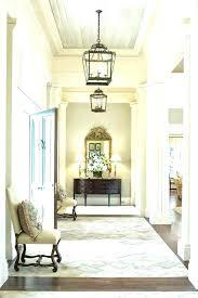 high ceiling light bulb changer chandelier bulb changer high ceiling light bulb changer high ceiling