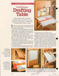 Fold Up Drafting Table Fold Table 41 Ikea Folding Desk 85 Amazing Fold Away Table