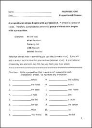 easy grammar grade 5 workbook 037842 details rainbow resource