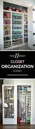 Bedroom Hacks 1541 Best Organization U0026 Cleaning Images On Pinterest Cleaning