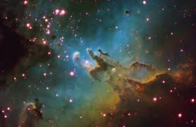 eagle nebula wallpaper hd 2 earth blog