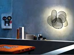 applique chambre design applique murale salle de bain design kruxonomy com