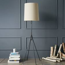 18 best we floor lamp images on pinterest contemporary floor