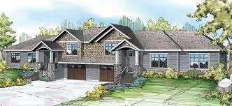 large bungalow house plans 3 bedroom 2 bath bungalow house plan alp 09b9 allplans