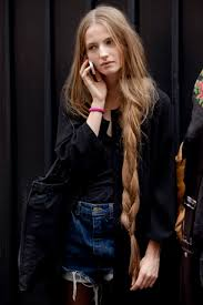 women u0027s hairstyles extra long braids wardrobelooks com
