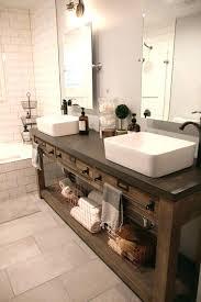 Bathroom Mirrors Ideas With Vanity Small Bathroom Mirror Ideas Vanity Articles With Tag Shelf Vintage