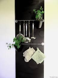 tafelfarbe küche ordnung in der küche die tafelwand tulpentag der