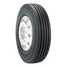 firestone tires black friday sale firestone fs560 plus tires 156566 free shipping on orders over