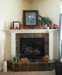 fantastic traditional corner fireplace design ideas designs mantel