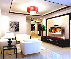 new home interior ideas home favorable new home design ideas new homes interior design
