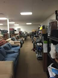 Bridgewater Interiors Detroit Yard Sale Store Of West Bridgewater 836 North Main Street