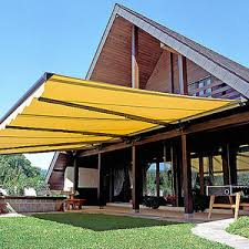 Side Awnings Awning Outdoor Awning All Architecture And Design Manufacturers