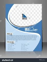 word flyer templates free sponsor sheet simple contract for
