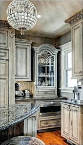 kitchen molding ideas crown molding on kitchen cabinets 360giaitri info